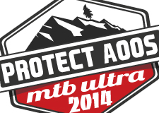MTB_Ultra_14_front_page